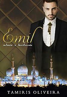 Emil: Intenso e Misterioso