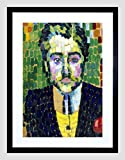 You have two choices:- you can purchase your desired coloured frame (PRINT + FRAME + MOUNT) which is ready to hang or you can purchase the PRINT ONLY.    Please choose from the options above.    This is a new, high quality, individually printed, r...