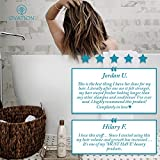 Ovation Cell Therapy Hair & Scalp Treatment - Get