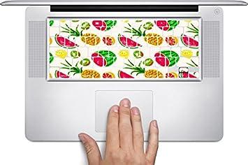 Amazoncom Fruit Bowl Fun Watermelon Wallpaper Macbook