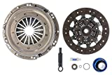 EXEDY 07097 OEM Replacement Clutch Kit