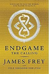 Endgame: The Calling Paperback