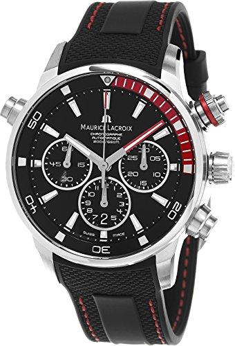 maurice-lacroix-pontos-s-chronograph-mens-black-dial-black-rubber-strap-swiss-automatic-divers-watch