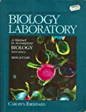 Biology, Arms, Karen and Camp, Pamela S., 0030036526