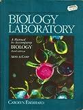 Biology, Arms, Karen and Camp, Pamela S., 0030036526