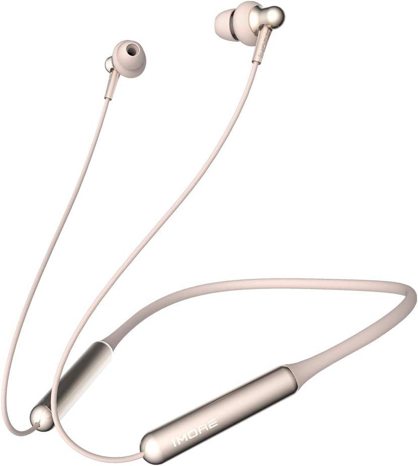 Auricolare Bluetooth ANC Xiaomi In-Ear Earphones 15703 economico