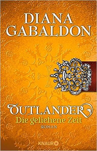 Bildergebnis für outlander bücher 2