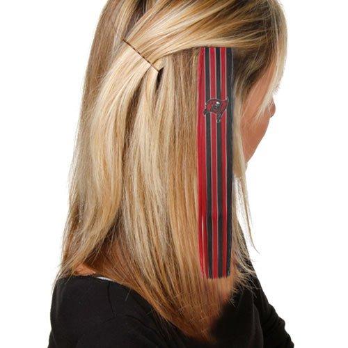 NFL Tampa Bay Buccaneers Hair Clip