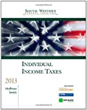 South-Western Federal Taxation, , 1133188702