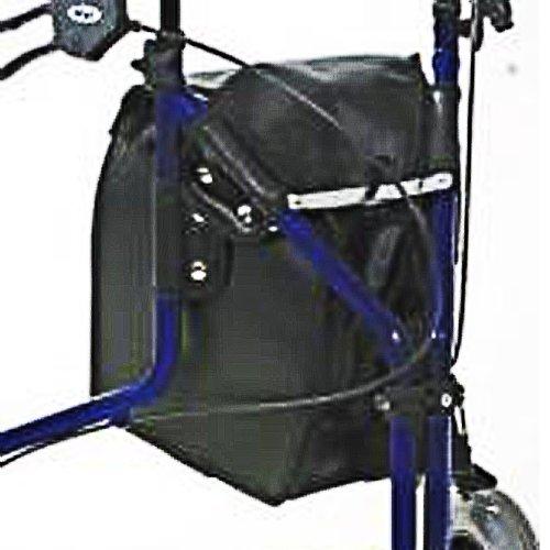 Patterson Tasche für Rollator mit 3Rädern, groß