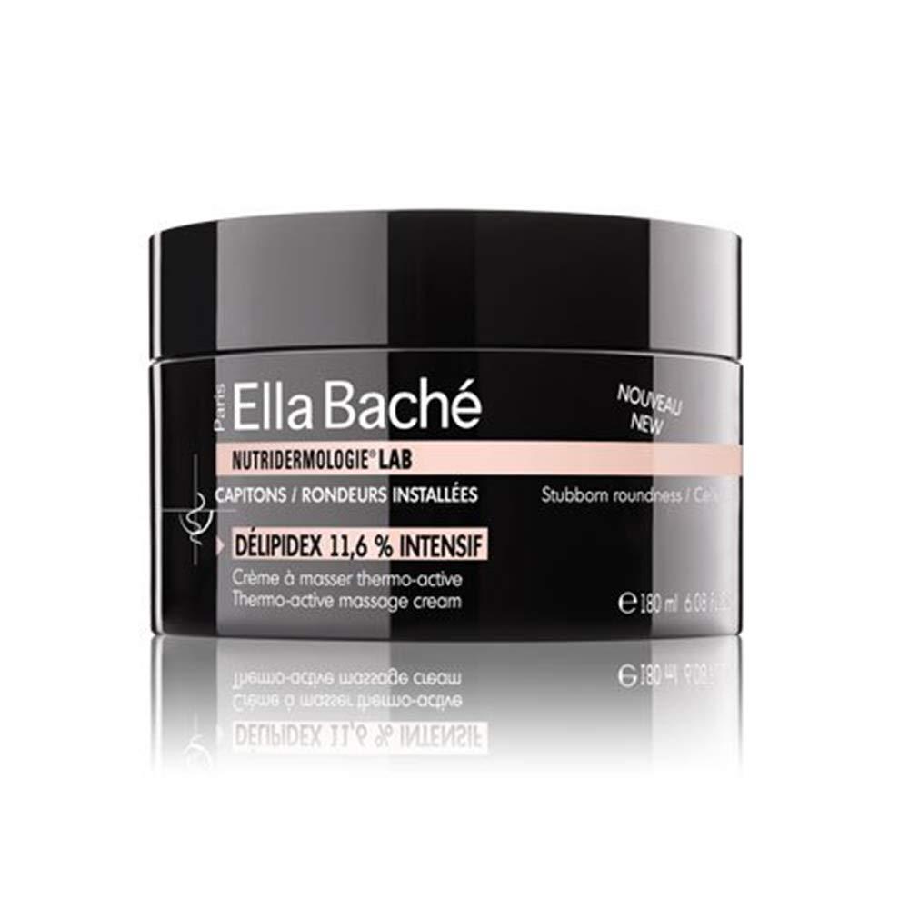 Ella Baché - Délipidex 11.6% Intensif - 180ml
