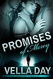 Free eBook - Promises of Mercy