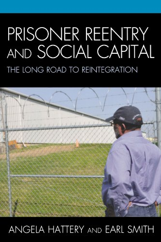 Prisoner Reentry and Social Capital: The Long Road to Reintegration