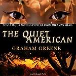 The Quiet American | Graham Greene