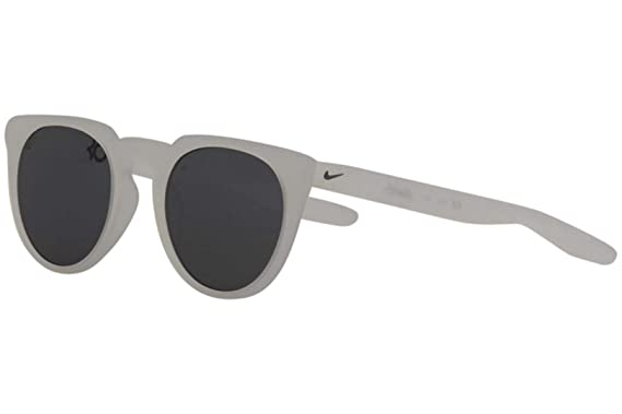 a07f6a4d9b7 Image Unavailable. Image not available for. Color  Sunglasses NIKE KD TRACE  ...