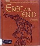 Erec and Enid, Chrétien, 0525293469