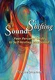 SOUNDSHIFTING