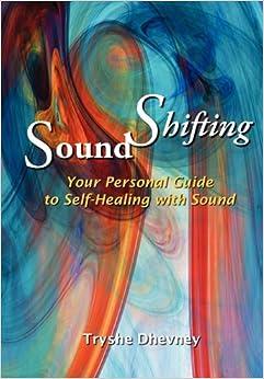 Book SOUNDSHIFTING