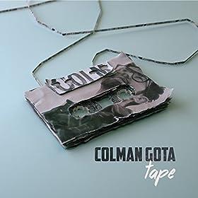 Colman Gota