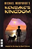 img - for Kensuke's Kingdom book / textbook / text book