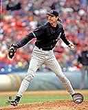 "Randy Johnson Arizona Diamondbacks MLB Action Photo (Size: 8"" x 10"")"