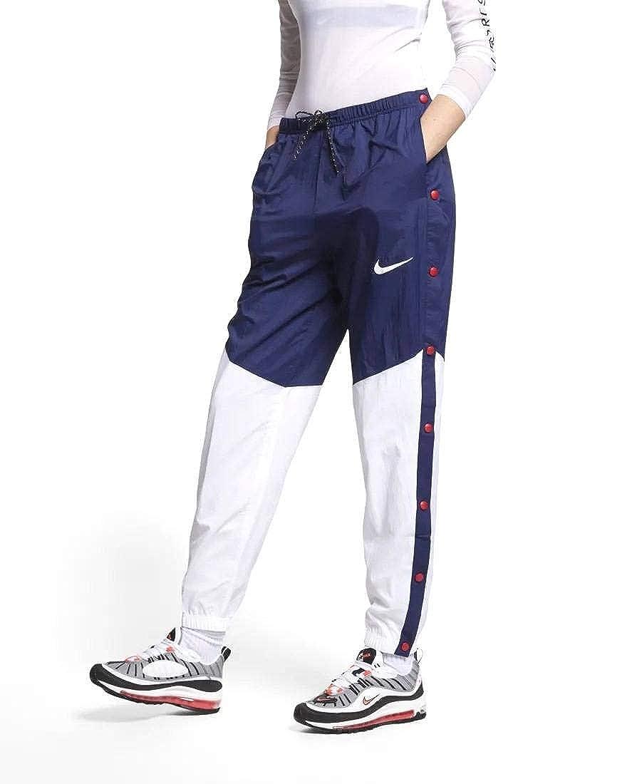 Nike Popper Pant: : Schuhe & Handtaschen