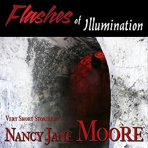 Flashes of Illumination Audiobook