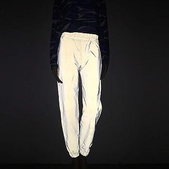 Pantalones Mujer Chandal Anchos Tallas Grandes Primavera ...