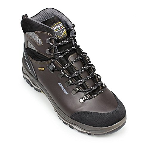 dbcbf45d8c6 cheap Grisport Ridge Sympatex Lined Waterproof Walking Boot with ...