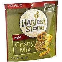Original Bold Crispy Mix 4 Ounces (Case of 12)