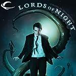 Lords of Night | Thom Brannan