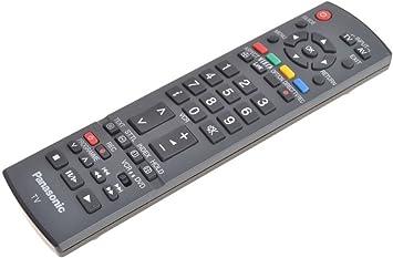 Panasonic N2QAYB000222 mando a distancia original: Amazon.es: Electrónica