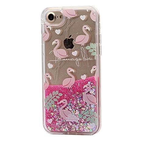 coque mignonne iphone 6