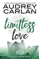 Limitless Love (The Lotus House Series Book 4)