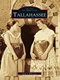 Tallahassee (Images of America)