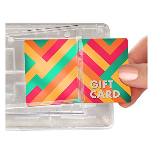 Large Product Image of Tech Tools Gift Card Maze - Brain Teasing Money Puzzle For Cash or Gift Cards - Fun Gift Card Holder