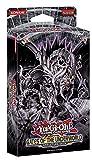 Yu-Gi-Oh! Trading Cards Gates of The Underworld