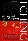 I Ching, Edward Hacker, Steve Moore, Lorraine Patsco, 0415939690