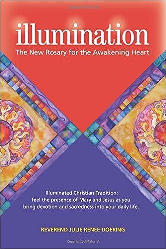 The Awakening: Illumination
