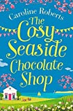 The Cosy Seaside Chocolate Shop (Cosy Teashop)