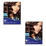 Zotos Hair Texture EFX Normal & Resistant Perm