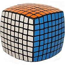 V-Cube 8 Black