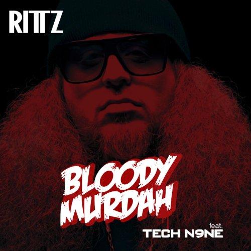 Bloody Murdah (feat. Tech N9ne...