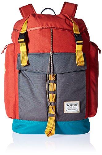 Burton Pink Snowboard Bag - 6