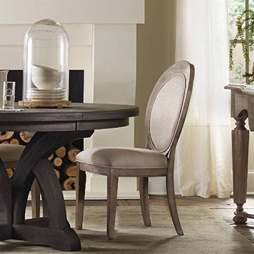 Corsica Dining Chairs - 9