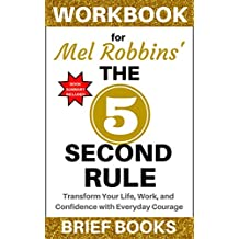 the 5 second rule mel robbins pdf free download