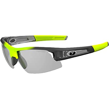 best Tifosi Synapse Race Fototec Sunglasses reviews