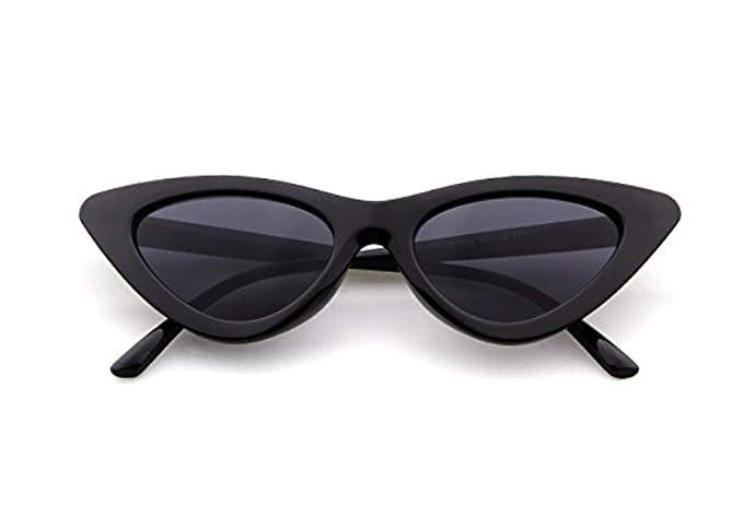 Amazon.com: FOURCHEN - Gafas de sol para niños, diseño de ...