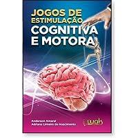 Jogos De Estimulação Cognitiva E Motora