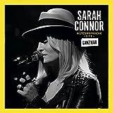 Sarah Connor: Muttersprache Live - Ganz Nah (Audio CD)
